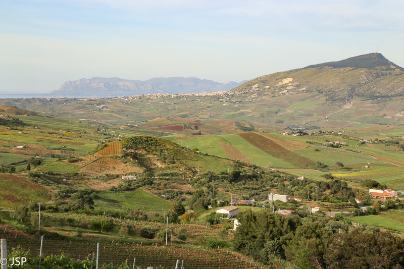 Sicily-28