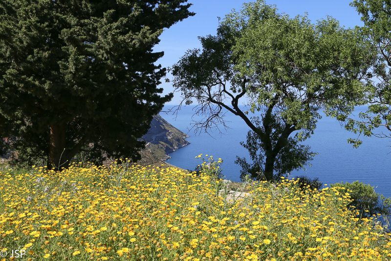 Sicily-49