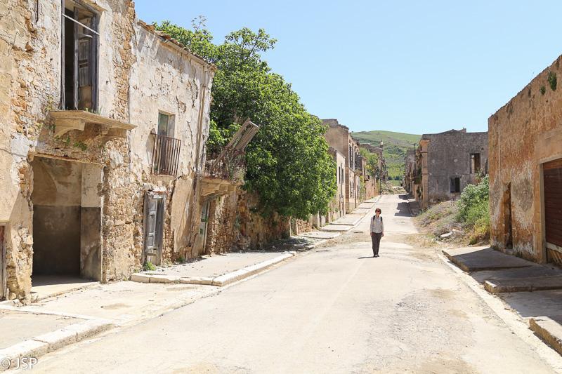 Sicily-53