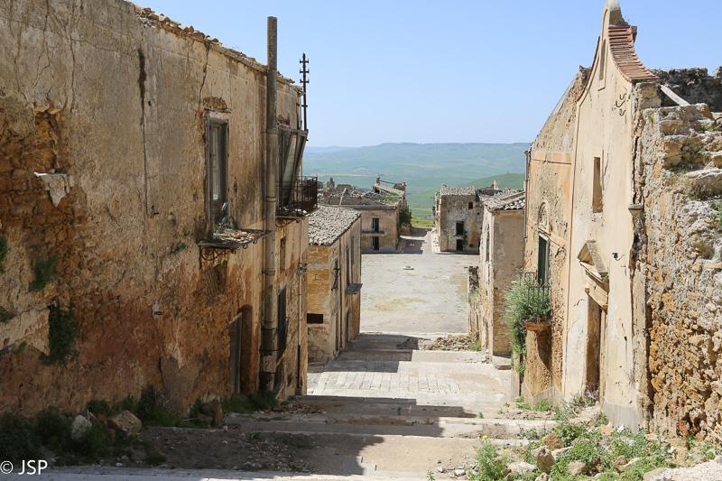 Sicily-54