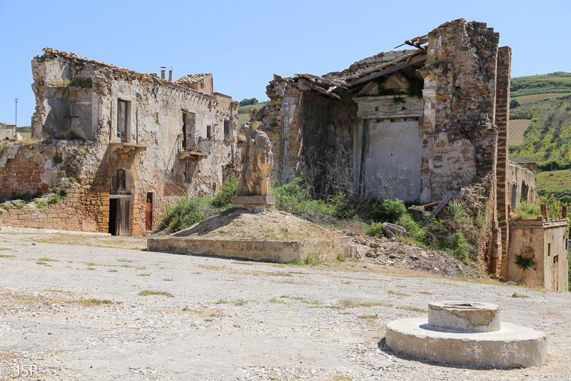 Sicily-57