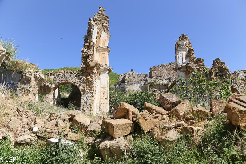 Sicily-60