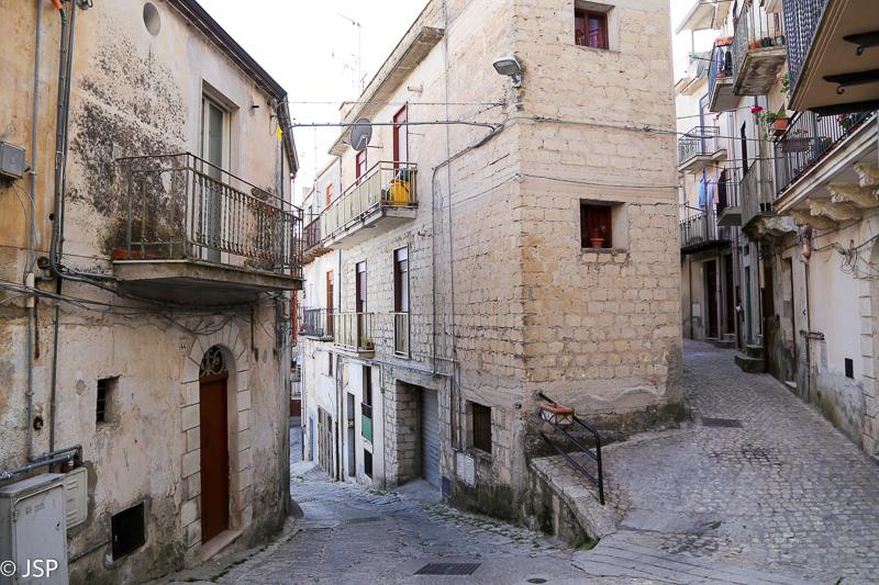 Sicily-78