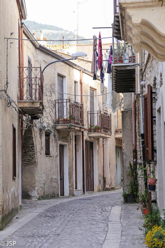 Sicily-90