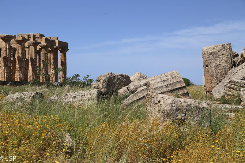Sicily-95
