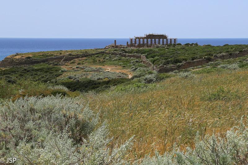 Sicily-99