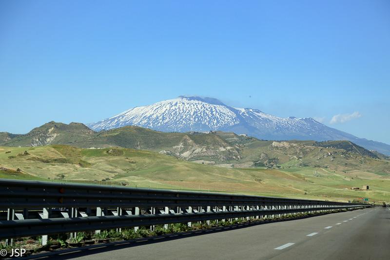 Sicily-188