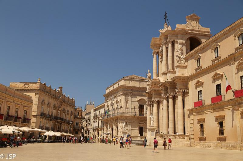 Sicily-211