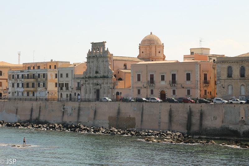 Sicily-215