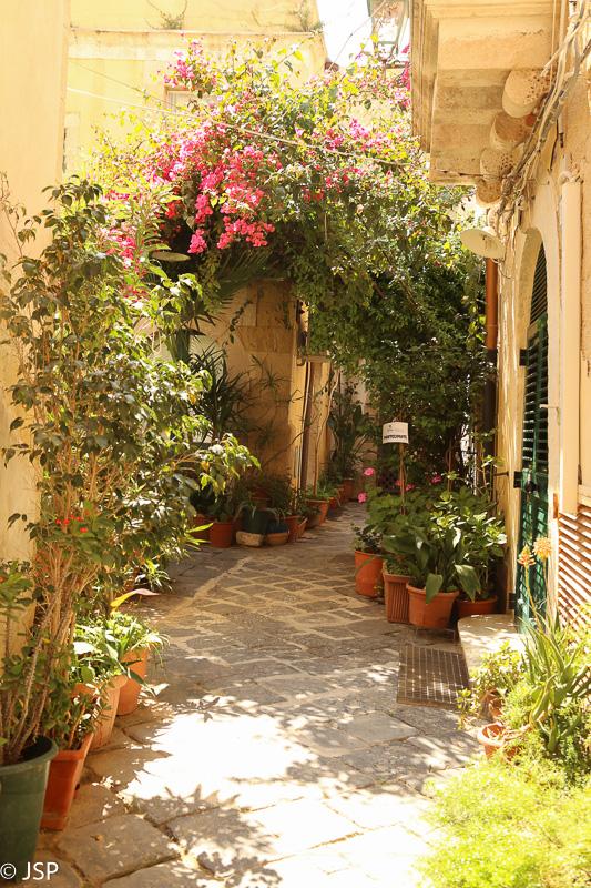 Sicily-216
