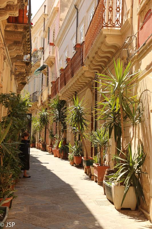 Sicily-218