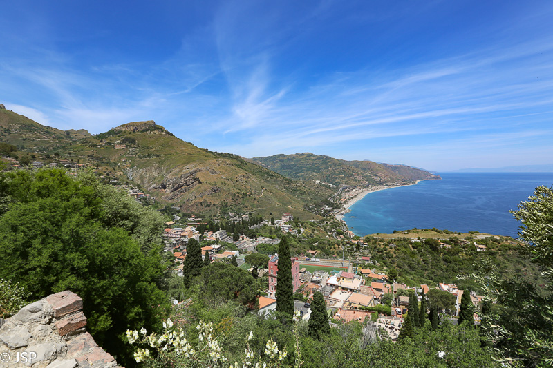 Sicily-267