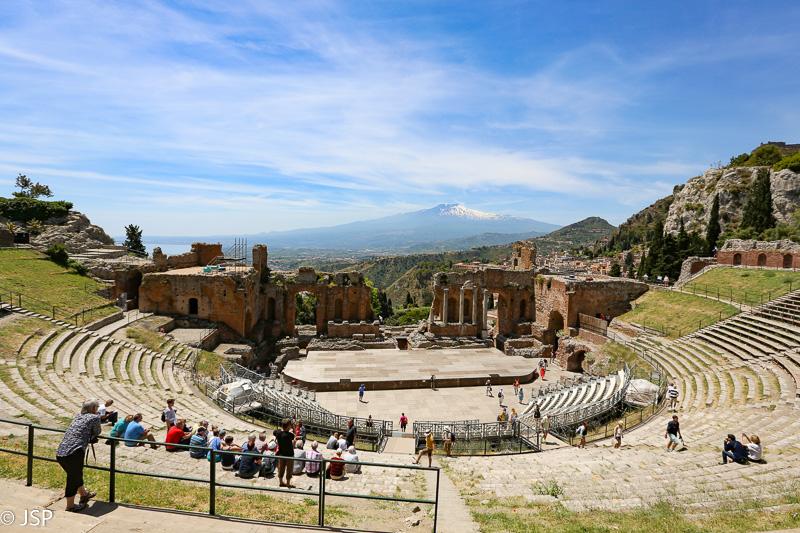 Sicily-268