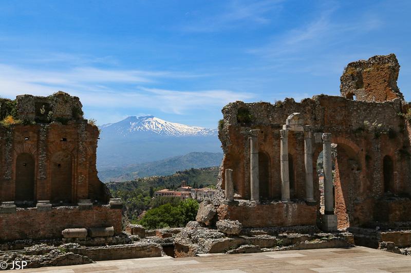 Sicily-272