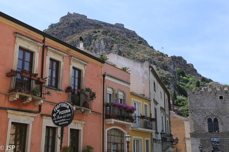 Sicily-275
