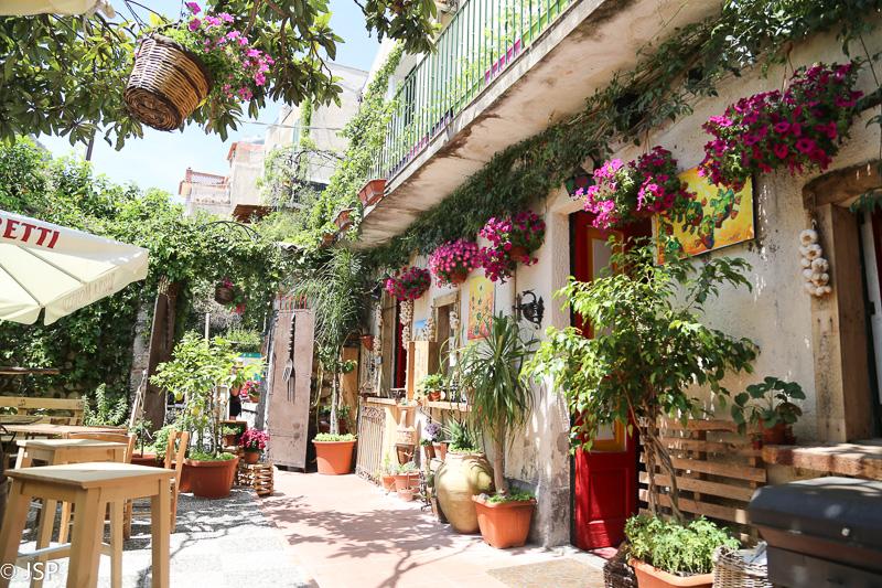 Sicily-277