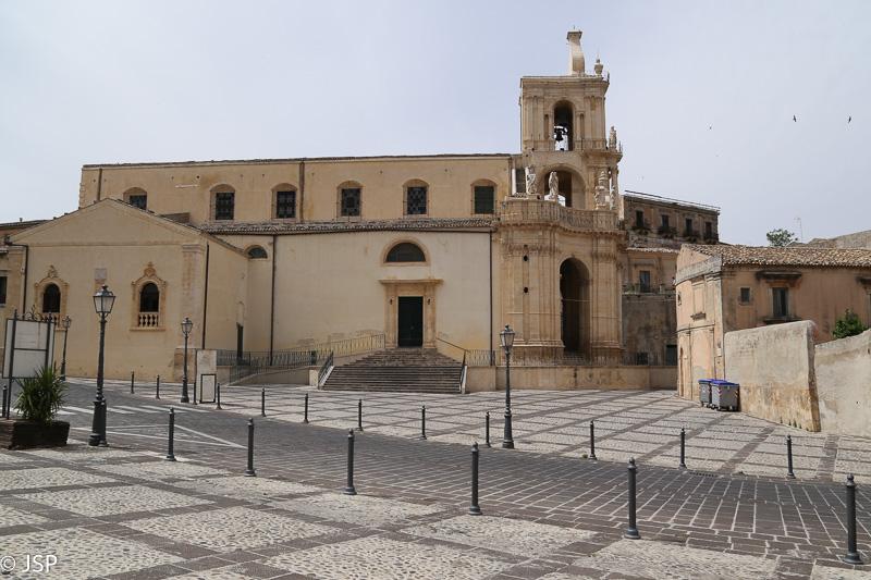 Sicily-328