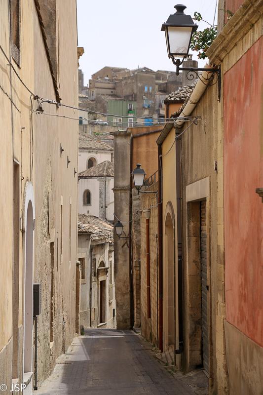 Sicily-329