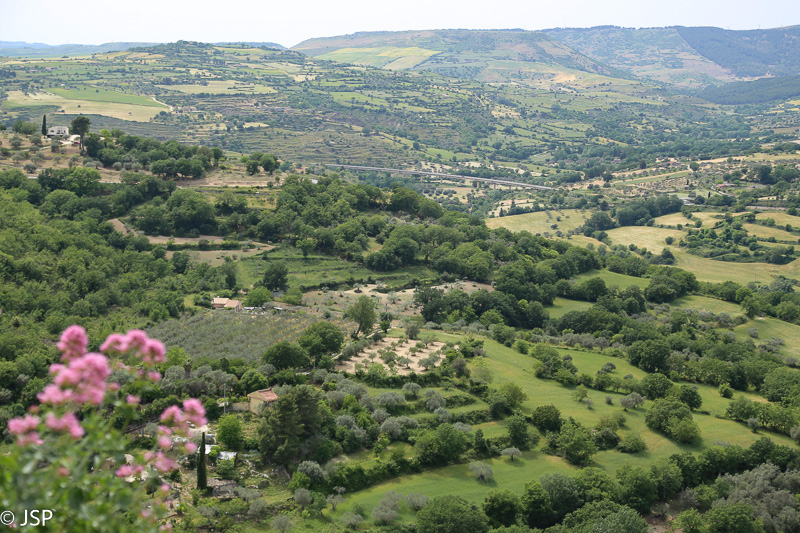 Sicily-333
