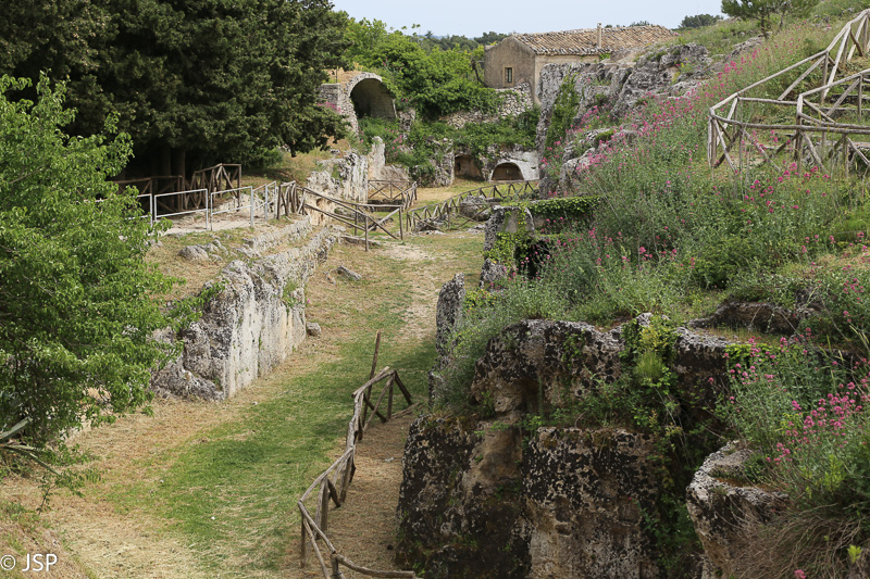 Sicily-338