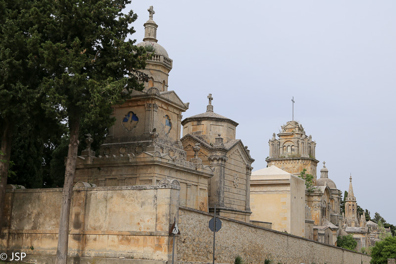 Sicily-343