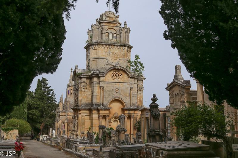 Sicily-344