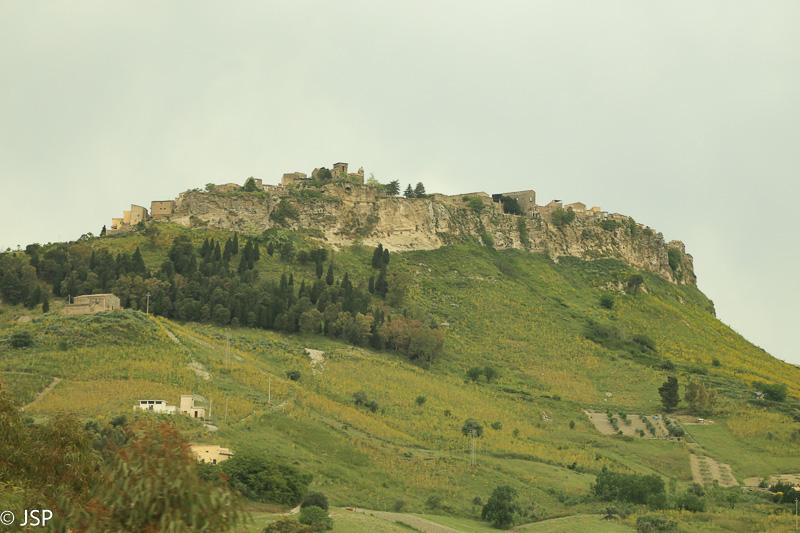Sicily-355