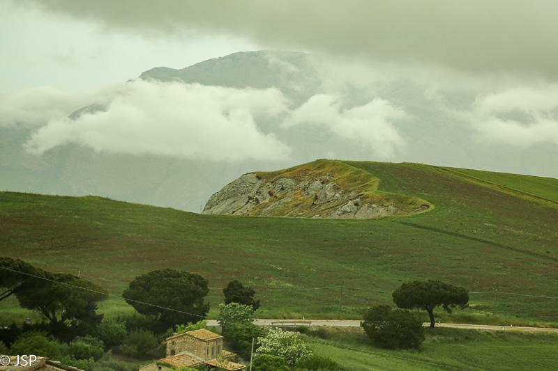 Sicily-356