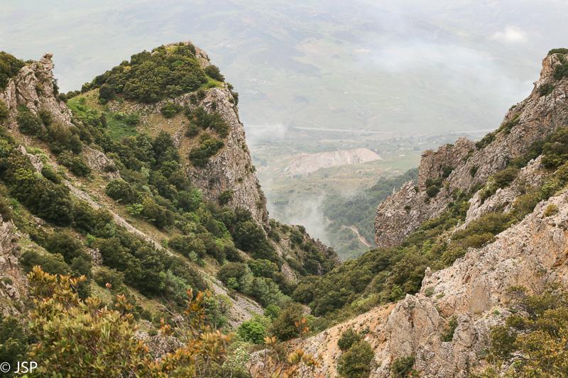 Sicily-363