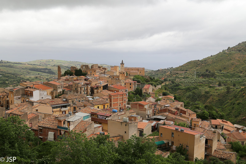 Sicily-380