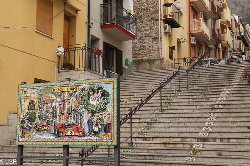 Sicily-381