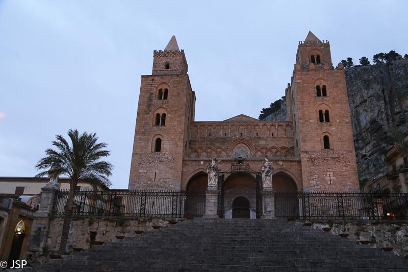 Sicily-384