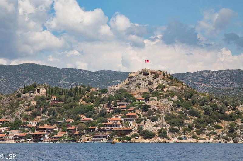 Turkey-169