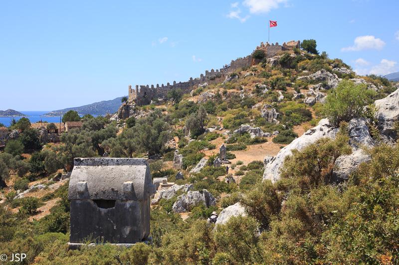 Turkey-178