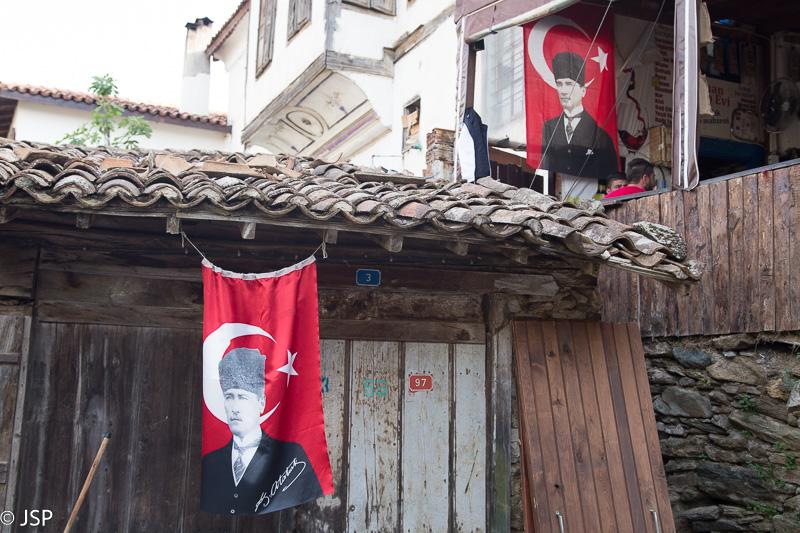 Turkey-70