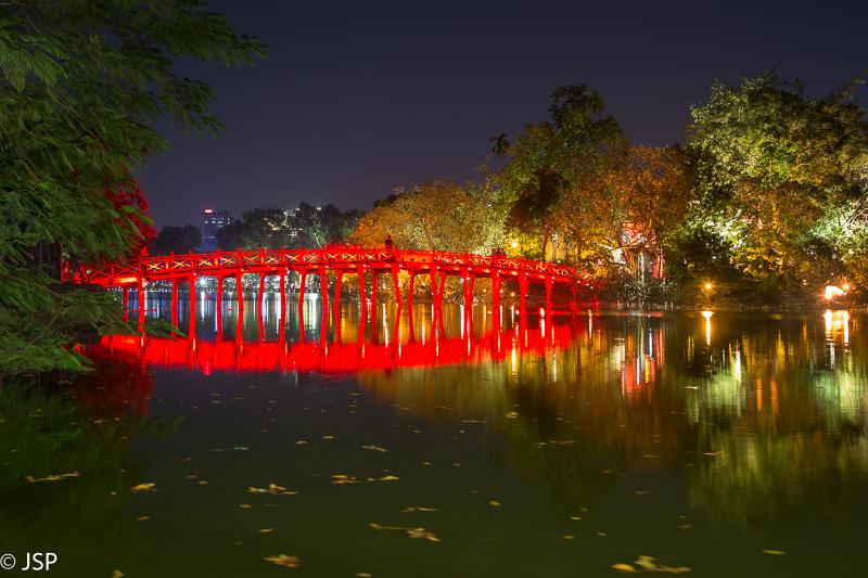 Vietnam-106