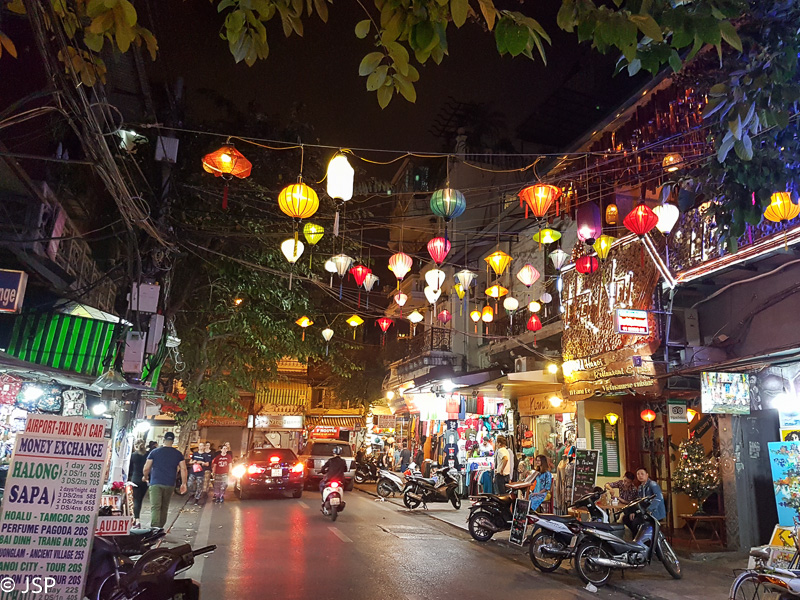 Vietnam-113