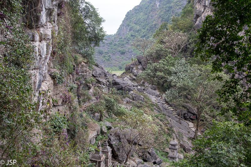 Vietnam-122
