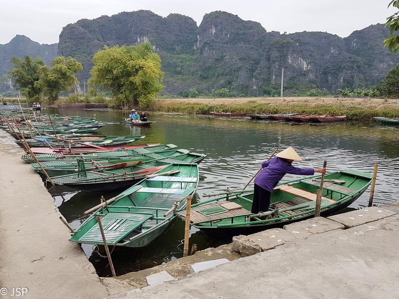 Vietnam-127