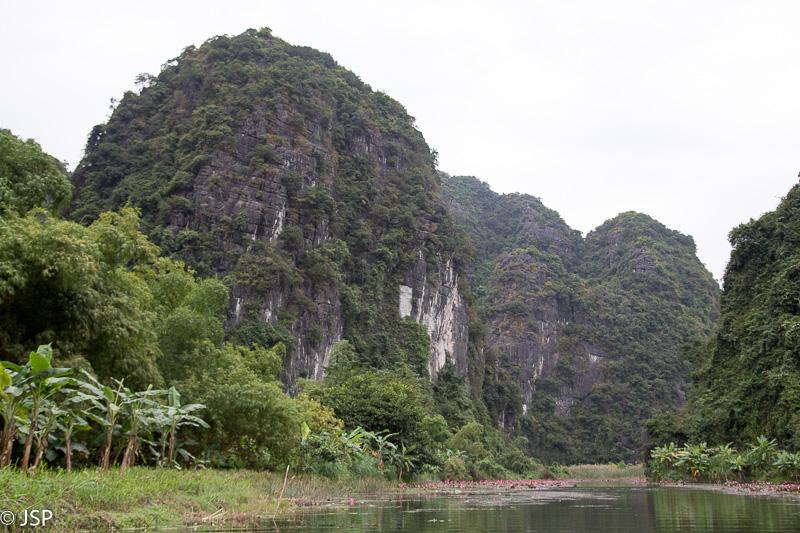 Vietnam-131