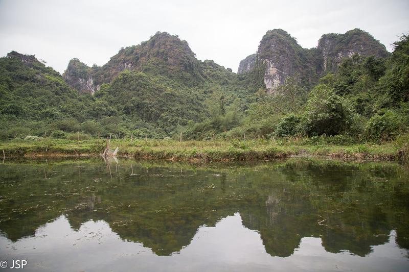 Vietnam-138