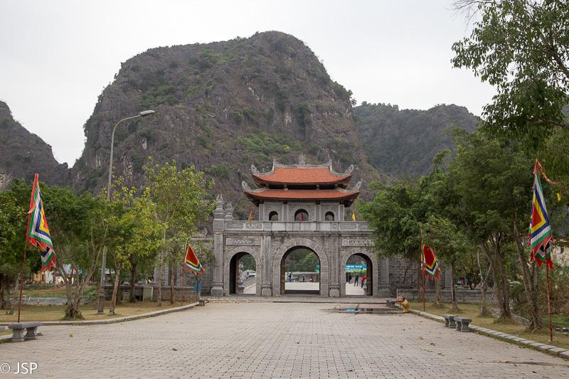 Vietnam-148