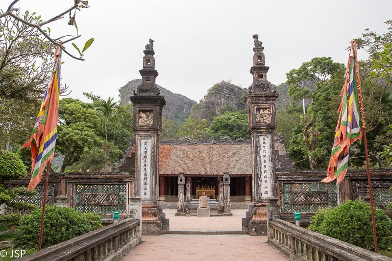 Vietnam-152