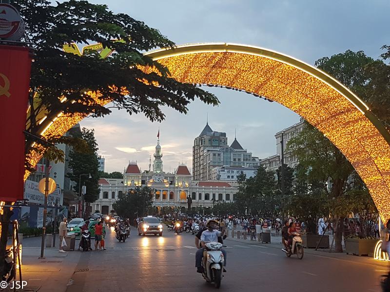 Vietnam-25