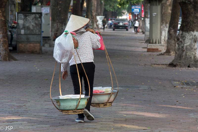 Vietnam-43