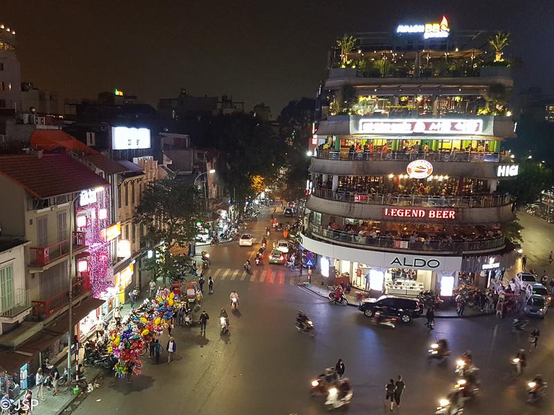 Vietnam-56