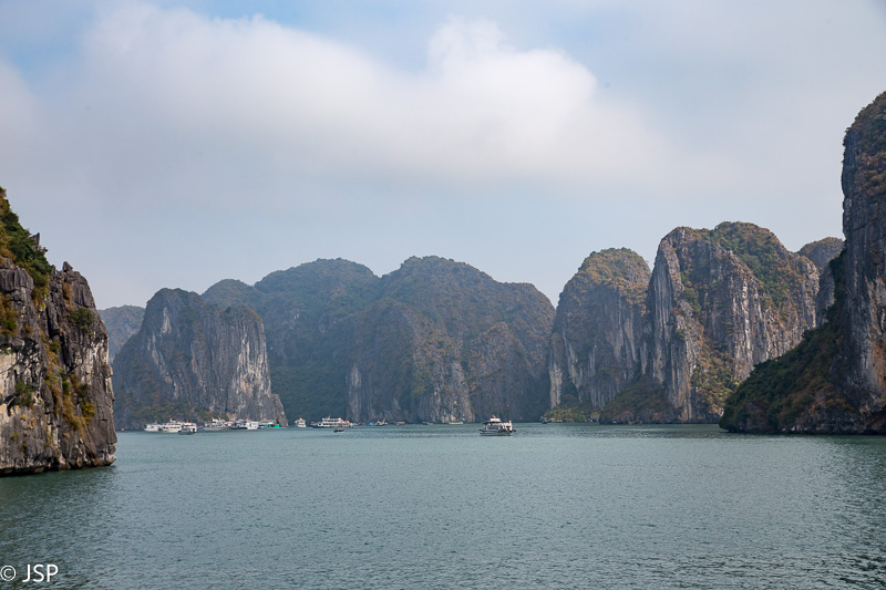 Vietnam-92