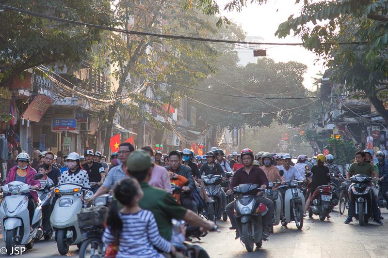Vietnam-99