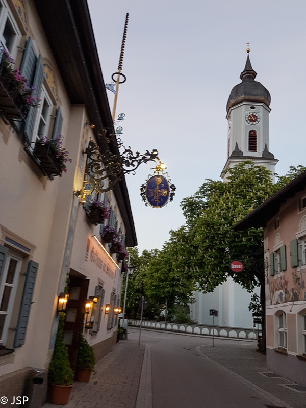 Bavaria-29