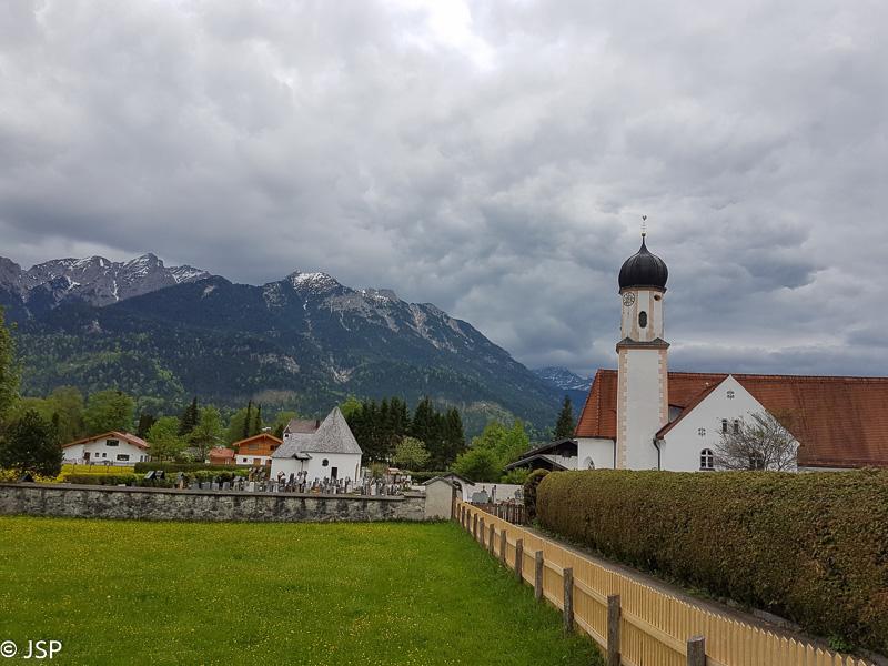 Bavaria-4